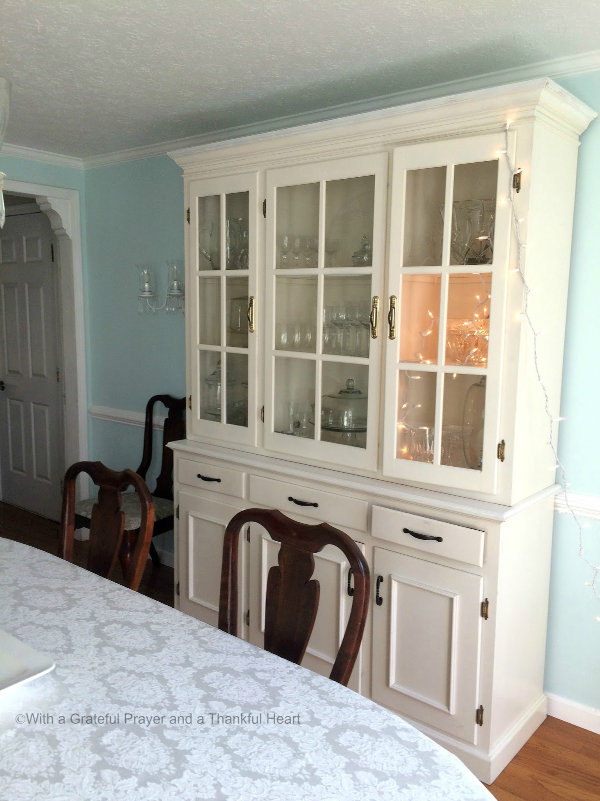 hutch createfullcircle regarding room dining hutches set buffet