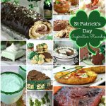 St Patrick's Day Roundup of Ideas