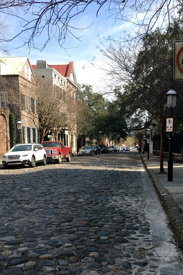 Beautiful Charleston, South Carolina, was founded in 1670 as Charles Town, honoring King Charles II of England. Stroll the streets with us on our family's first visit to America's Most Friendly City. See the markets, the history, the stately homes and where we ate during our family vacation.