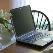 Where Do I Blog?  Do You Really Want To Know?