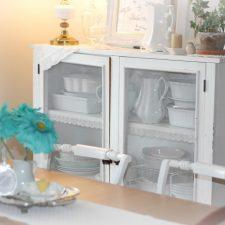 Favorite Cupboard