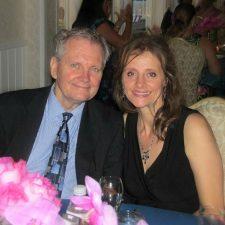 Katie & Mike's Wedding