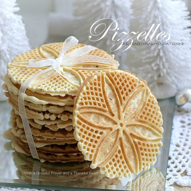 Favorite holiday treats from your kitchen. Christmas baking recipes for cookies, black bottom cups, shortbread, gingerbread and no-cooking peppermint bark.