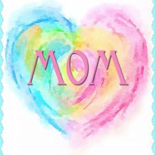 Inspirational Quotes, Verses and Poems for Mother's Day