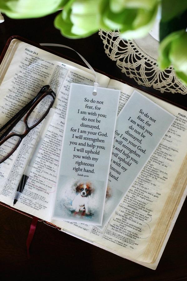 | Grateful Prayer | Thankful Heart