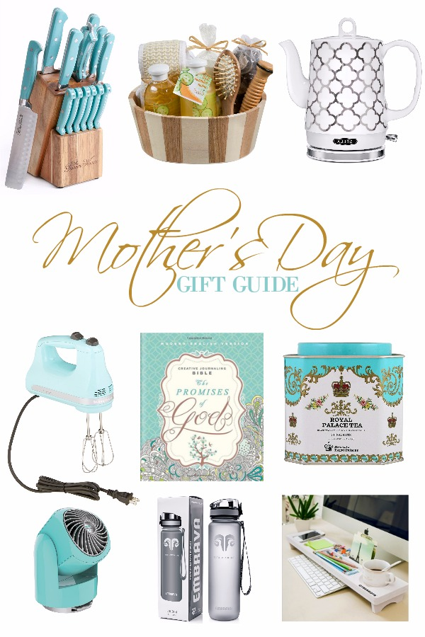 Planning the Perfect Happy Mother's Day celebration is so easy with this collection of yummy brunch recipes, handmade craft projects, helpful gift guide and heartwarming printables for games, notes, letters and food toppers. Make Mom feel totally loved and appreciated.