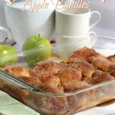 Apple Bundles