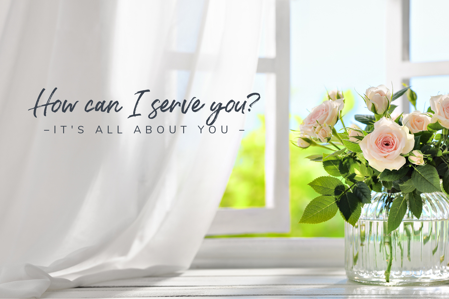 It's all about you! Answering your questions relating to women in their 50's and beyond. Recipes, crafts, faith, encouragement with reliable and relatable resources relating to worry, stress, relationships, purpose, fitness, purpose and life balance!